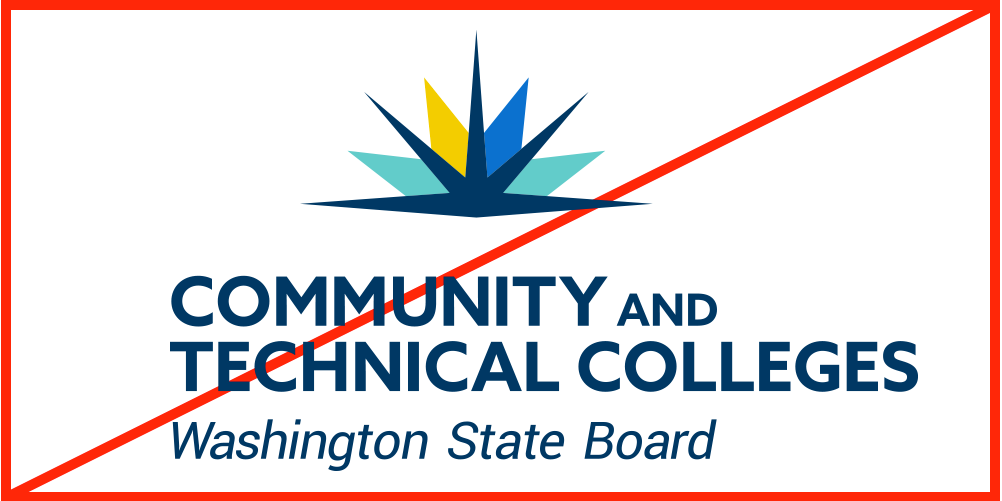 State Board logo horizontal mark