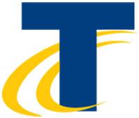 Tacoma Community College Calendar.Tacoma Community College Sbctc